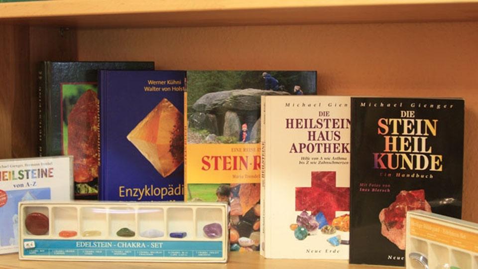 http://www.edelstein-schleiferei.de/files/images/image3873.jpg